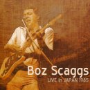 boz_scaggs_live_in_japan