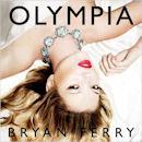 bryan_ferry_olympia