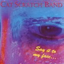 cat_scratch_band