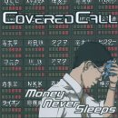 covered_call