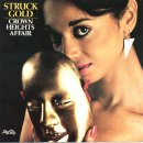 crown_heights_affair_struck_gold