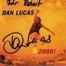 dan_lucas02