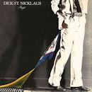dick_st_nikulaus