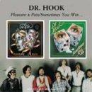 dr_hook04