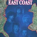 east_coast