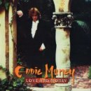 eddie_money10