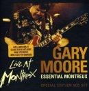 gary_moore38