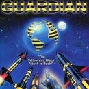 guardian_stryper_tribute