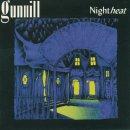 gunhill02