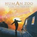human_zoo