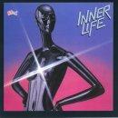 inner_life01.jpg
