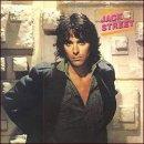 jack_street_band