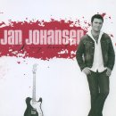 jan_johansen