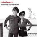 john_lennon_gimme_some_truth
