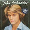 john_schneider