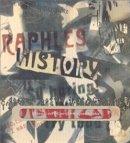 kenji_hayashida_story