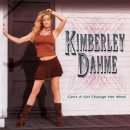 kimberley_dahme