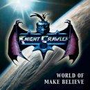 knight_crawler