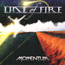 line_of_fire01