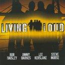 living_loud