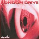 london_drive