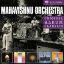 mahavishnu_orchestra03