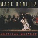 marc_bonilla02