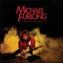 michael_furlong01