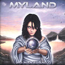 myland_no_man's_land