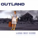 outland01