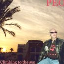 peo_climbing_to_the_sun