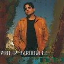 philip_bardowell