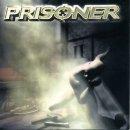prisoner01