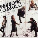 problem_child