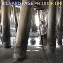 richard_page_peculiar_life