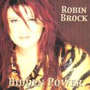 robin_brock02