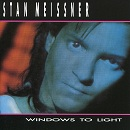 stan_meissner_windows_to_light