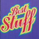 stuff_best_stuff