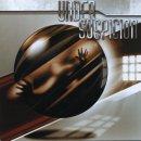 under_suspicion