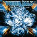 union_mac