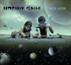 unruly_child_world_collide