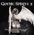 various_artists_gothic_spirits03