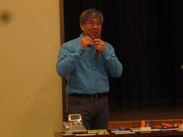 講演小塚氏201002142