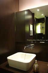 トイレ2プランタン