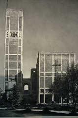 広島聖堂1