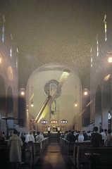 広島聖堂2
