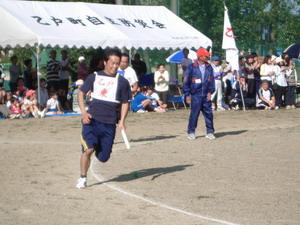 091011市民体育祭②