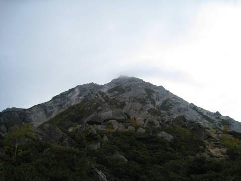 kuroto0216