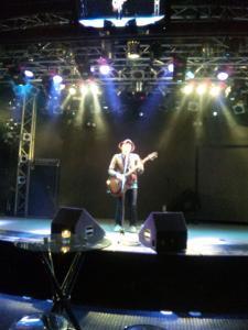 20101028町田クローブ2