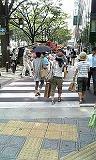 s2011年七夕